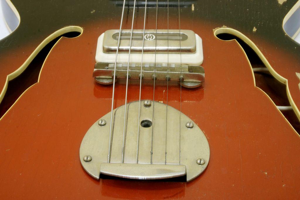 474Бридж для классической гитары своими руками